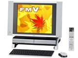 FMV-DESKPOWER LX50T/D FMVLX50TD ���i�摜