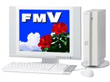 FMV-DESKPOWER CE50W7 FMVCE50W7 ���i�摜