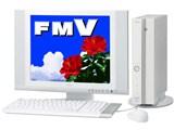 FMV-DESKPOWER CE50W7 FMVCE50W7 製品画像