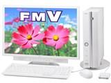 FMV-DESKPOWER CE/B90 FMVCEB90 ���i�摜