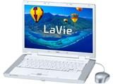 LaVie L �x�[�V�b�N�^�C�v LL550/JG ���i�摜
