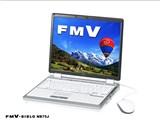 FMV-BIBLO NB75J FMVNB75J 製品画像