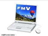 FMV-BIBLO NB50J FMVNB50J 製品画像