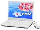 FMV-BIBLO NF75U/V FMVNF75UV 製品画像