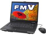 FMV-BIBLO NF70X FMVNF70X 製品画像