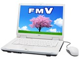 FMV-BIBLO NF70Y FMVNF70Y i