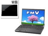 FMV-BIBLO LOOX R70YN 製品画像