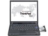 ThinkPad T60 2623PKJ ���i�摜