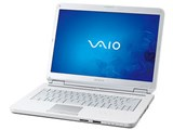 VAIO type N VGN-NR72B i
