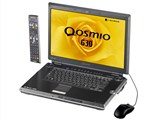 dynabook Qosmio G30/797HS PQG30797HS 製品画像