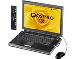 dynabook Qosmio G30/97A PQG3097ARP 製品画像