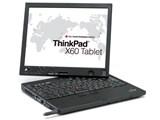 ThinkPad X60 Tablet 6365K4J 製品画像