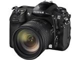FinePix S5 Pro ボディ 製品画像