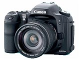 EOS 10D DIGITAL �{�f�B