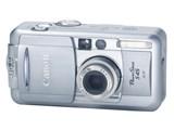 PowerShot S45 製品画像