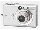 IXY DIGITAL 500 製品画像
