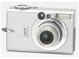 IXY DIGITAL 450 製品画像