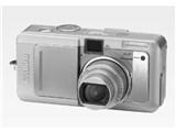 PowerShot S60 製品画像