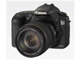 EOS 20D EF-S17-85 IS U レンズキット 製品画像