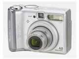PowerShot A520 製品画像