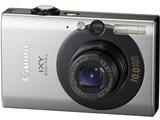 IXY DIGITAL 25 IS 製品画像