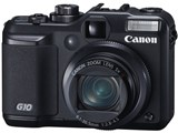 PowerShot G10 i