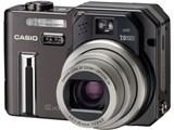 EXILIM PRO EX-P700 製品画像