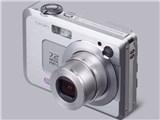 EXILIM ZOOM EX-Z750 製品画像