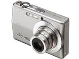 EXILIM ZOOM EX-Z500 製品画像