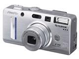 FinePix F700 製品画像