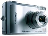 FinePix F10