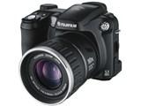 FinePix S5200 製品画像