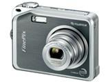 FinePix V10 製品画像