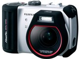 FinePix BIGJOB HD-3W 製品画像