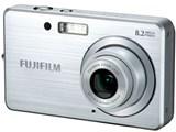 FinePix J10 製品画像