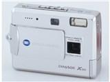 DiMAGE X50