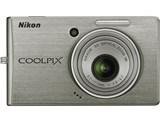 COOLPIX S510