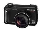 CAMEDIA C-770 Ultra Zoom 製品画像