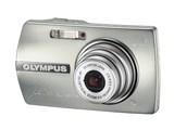 μ710 製品画像