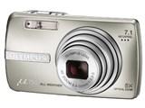μ750 製品画像