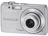 CAMEDIA FE-230 製品画像