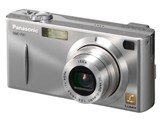LUMIX DMC-FX1 製品画像