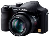 LUMIX DMC-FZ7