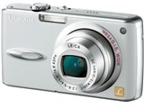 LUMIX DMC-FX01