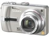 LUMIX DMC-TZ3 製品画像