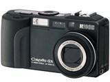 Caplio GX 製品画像