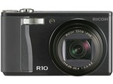 RICOH R10 製品画像