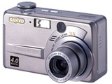 DSC-AZ3 製品画像