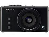 SIGMA DP2 製品画像