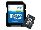 QMRSD-512 (512MB) 製品画像